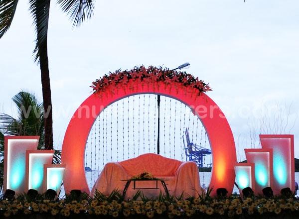 Nunu Caterers, Wedding Decorations Kayamkulam, Mavelikkara, Kattanam ...